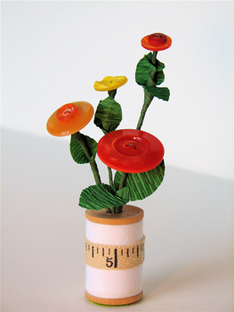 buttonflower1.jpg