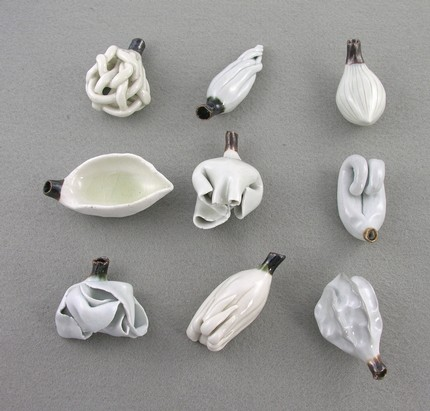 organic-shapes-porcelains.jpg